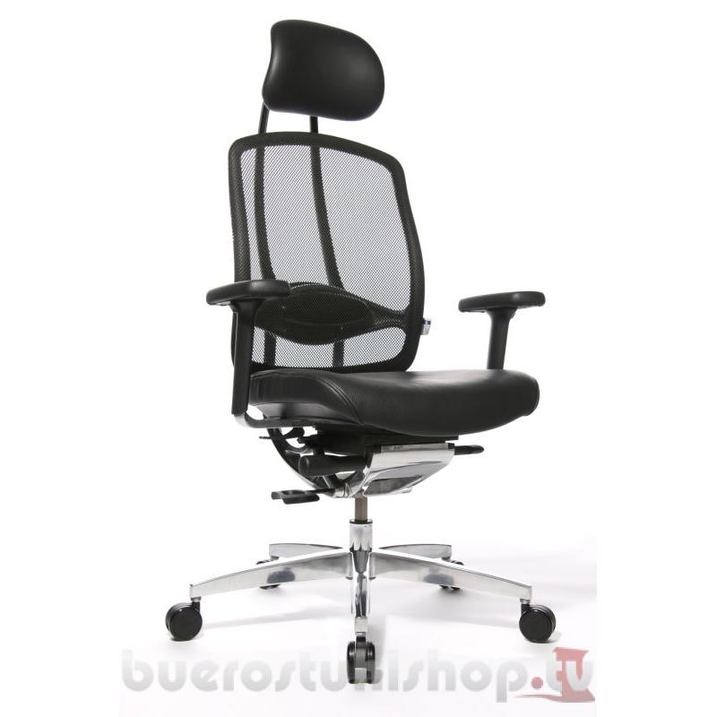 wagner b rostuhl alumedic limited 999 00. Black Bedroom Furniture Sets. Home Design Ideas