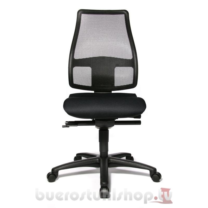 wagner b rostuhl trend medic 50 279 00. Black Bedroom Furniture Sets. Home Design Ideas