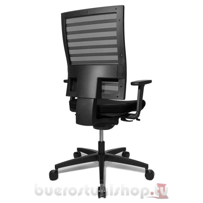 wagner b rostuhl w100 1 limited 329 00. Black Bedroom Furniture Sets. Home Design Ideas