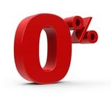 0% Finanzierung in unserem Bürostuhl Shop in Berlin